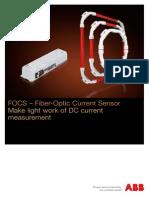 FOCS Brochure 3BHS362996 E01