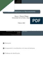 5 Macro Bayesiana Presentation_COMPLETA