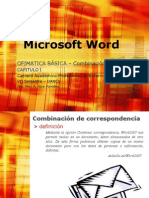 3 Microsoft Word II (2)