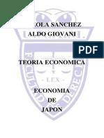 ECONOMIA DE JAPON.docx