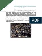 Mejorar Las Propiedades Mecánicas Del Asfalto Utilizando Desechos de Llantas
