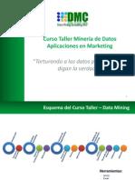 01 Data Mining
