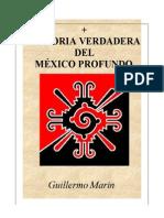 Hist. Verdadera Del Mex. Profundo 2010 (1)