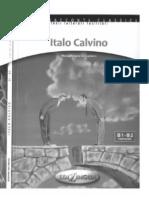 Italo Calvino - Primiracconti