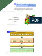 Planeacion y Control Proyectos-1