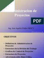 3_Admon_Proyectos