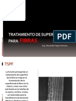 Tratamiento de Superficies