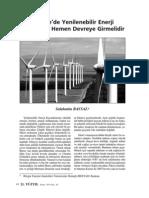276.pdf