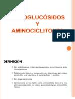Amino Gluco Sido s