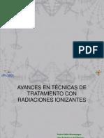 0304 Avanes en Tecnicas de Tratamiento Con Radiaciones Pedro Galan