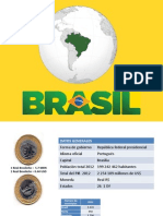 Brasil CarmenAngulo