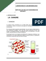 Practicade Laboratorio Nº 2 de Microbiologia