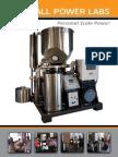 Power Pallet PP20