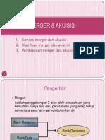 Materi MKL_Merger Dan Akuisisi