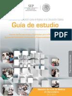 Guia_EXAIN-MEDIOS-TEC.pdf