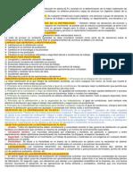 Resumen Ing. de Plantas