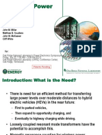 T2 F Wireless Power Transfer