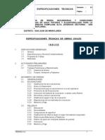 3- OBRAS CIVILES ADP.doc