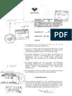 Decreto_271
