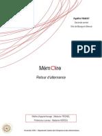 Mémoire   Agathe HEBERT.pdf