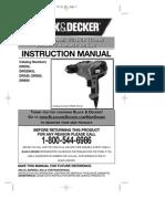 638911-00,dr drills