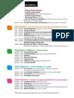 Prog_2014 amateur en scène.pdf