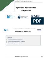 11. I Diplomado en Ingeniería de Proyectos - Módulo III - Pag 759 Al 770