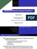 Bagaimana-Nulis-Proposal-SyafrizalSy.pdf