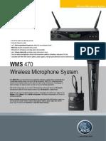wms470_cutsheet