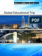 Proposal Global
