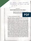 Giovanni Sartori - Teoria Democratiei Reinterpretata