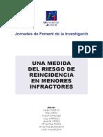 ESPAÑA-RIESGO+DE+REINCIDENCIA+DE+MENORES+INFRACTORES