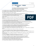 Physiologie-TD1_Physio_P0_1314_enonce-01.pdf