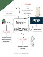 Bien présenter un document.pdf