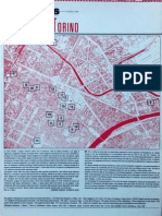 Itinerario Domus n. 025 Juvarra e Torino