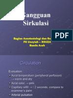 3_Gangguan_Siskulasi