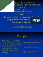 Pdfixa Curs 5
