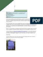 LACESmokeRing.pdf