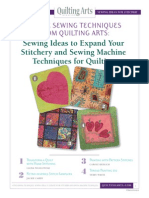 QA-Sewing-Techniques[1].pdf