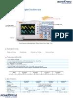 04c8-DS1000CA-Series-Digital-Oscilloscope.pdf