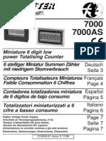 7000-trumeter.pdf