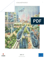 Airport City Brochure