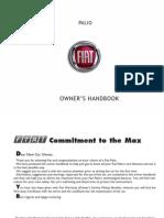 Palioindiaversion en 04 03.03-User Manual