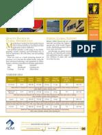 Alinco Brochure[1]