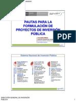 FEPIP_Tips Para La Formulación de PIP_General_MS