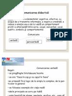 ME2 PDF