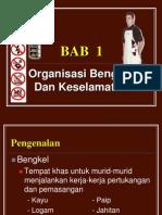 bab1organisasibengkel