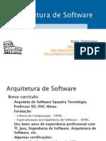 erosarquiteturadesoftwarenov2008-1226521808062395-9