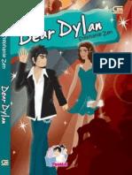 Dear Dylan (2)