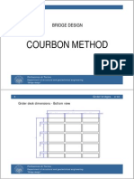 ES_02_Courbon & Engesser Methods